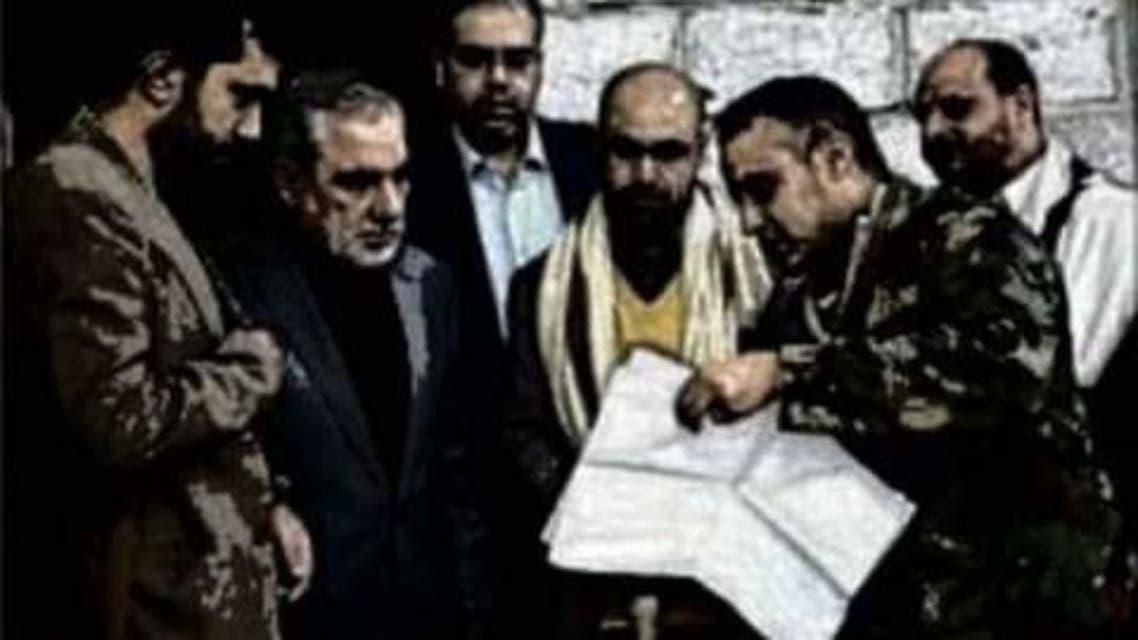 ایران در یمن