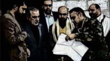 کشتهشدن دو کارشناس نظامی ایرانی در یمن