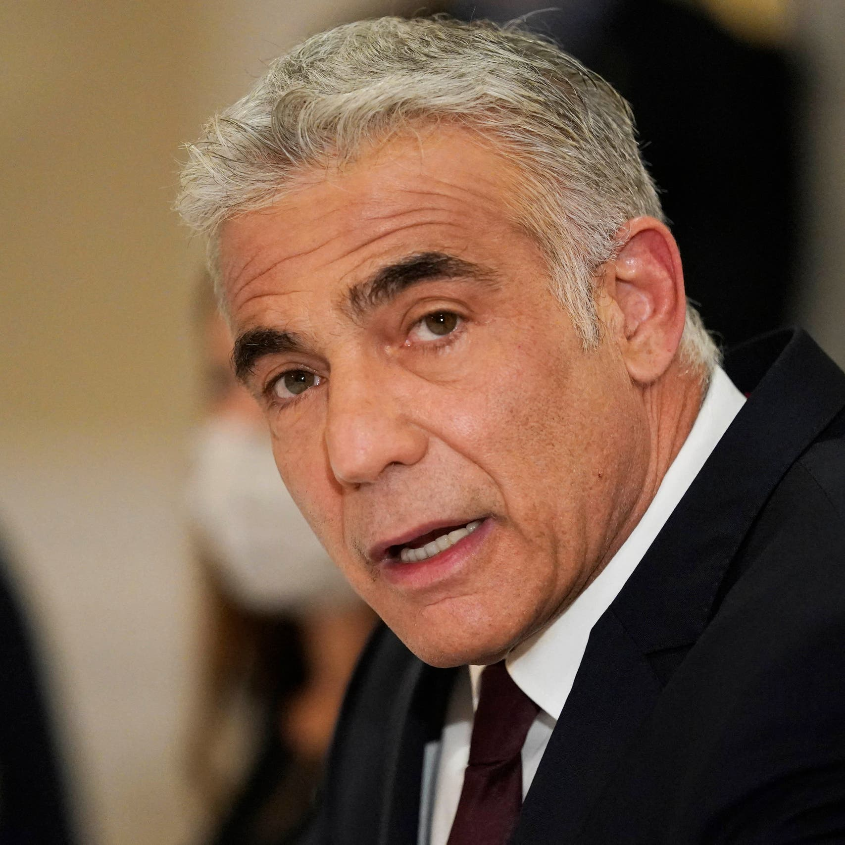 Israeli foreign minister Yair Lapid to visit Morocco next month