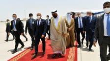 تاکید امارات و اسرائیل بر تقویت گفتگوهای راهبردی دو جانبه