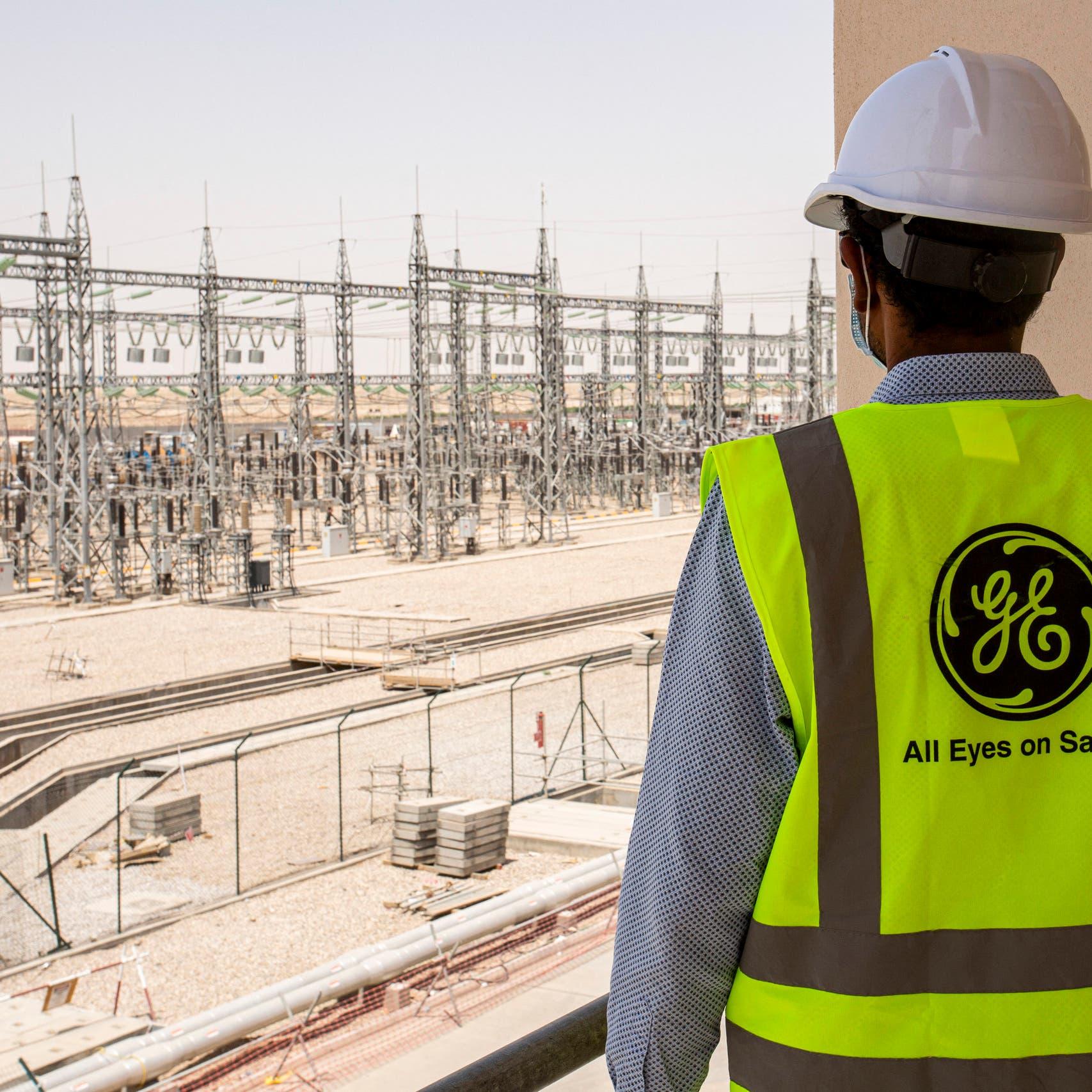 استهداف أبراج الطاقة في العراق.. تفجير آخر شرق الموصل