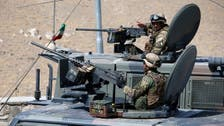 Italy completes troop pullout from Afghanistan
