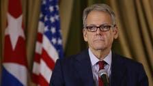 واشینگتن: گفتگوهای وین چهارچوب تعهدات تهران را مشخص کرد