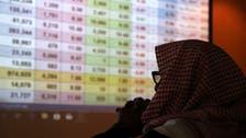الأسهم السعودية تتفوق بارتفاعات قياسية رغم تراجع أسواق الخليج