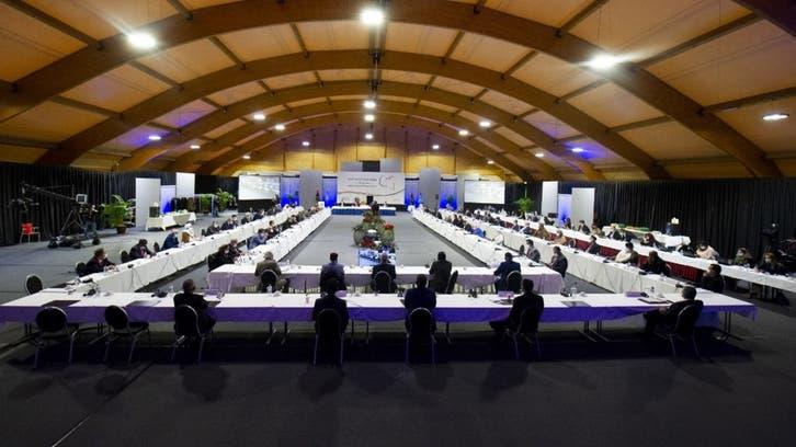 تمديد اجتماعات جنيف.. وتهديدات تطال داعمي الانتخابات الليبية