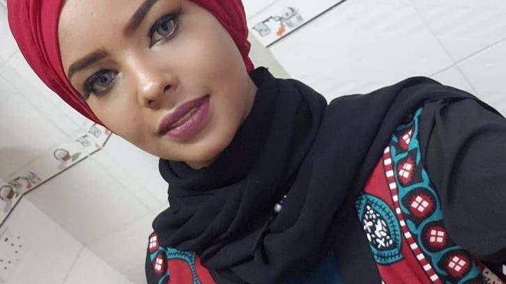 حوثیوں کا زیر حراست فیشن ماڈل پر وحشیانہ تشدد، الحمادی خود سوزی پر مجبور