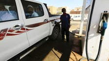 Sudan increases fuel prices after subsidies removed