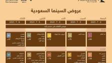اليوم.. انطلاق مهرجان أفلام السعودية في دورته السابعة