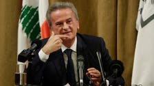 As Lebanese got poorer, politicians stowed wealth abroad