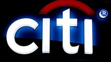 Citi's corporate, investment banking revenue from Saudi Arabia nearly tripled: Exec