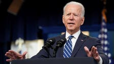 Biden's Afghanistan policy counts on issue fading in importance for war-weary America
