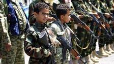 آمریکا: ایران از کودکان در جنگهای نیابتی استفاده میکند