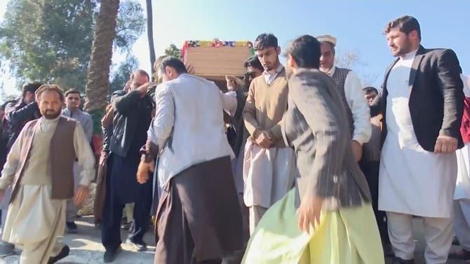 مهمة خاصة | مخاوف الأفغانيات.. وعودة طالبان