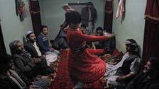 سفارت آمریکا: سواستفاده از کودکان در افغانستان برای اهداف جنسی و جنگ باید متوقف شود