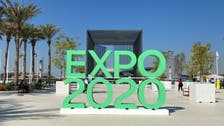 Dubai Expo in focus as UAE racks up $700 mln of trade with Israel since normalization