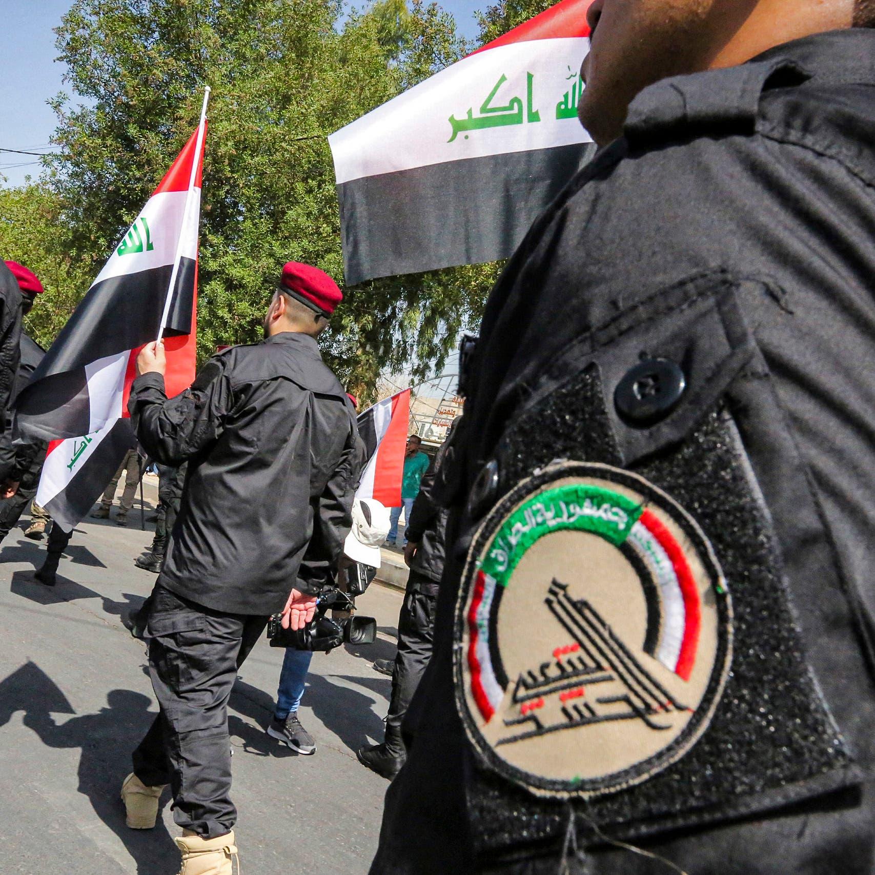 بايدن يختار الرد على كل هجمات ميليشيات إيران حتى غير المميتة