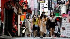 S.Korea eyes Seoul semi-lockdown as COVID-19 cases surge