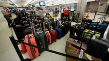 CDC advises against travel to Greece, Ireland, Iran, US Virgin Islands over COVID-19