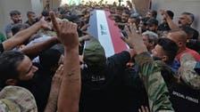 آیا شبهنظامیان ایران در عراق حملاتشان علیه آمریکاییها را متوقف میکنند؟
