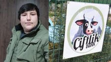 Fugitive gamer extradited to Turkey faces Ponzi scheme charges