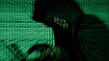 Russia-linked hackers compromise 200 businesses with ransomware