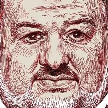 إسرائيل.. من هو منصور عباس وما هي دوافعه السياسية؟