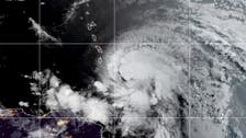 Category 1 Hurricane Elsa threatens the Caribbean