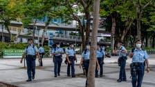 نیویورک تایمز: چین هنگکنگ را «بازآفرینی» میکند