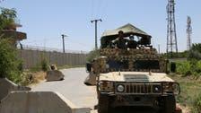 At least seven Afghan pilots die in targeted killings by Taliban as US withdraws