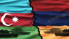 Azerbaijan files case at UN court alleging 'ethnic cleansing' by Armenia