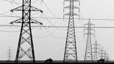 الكاظمي يكلف الجيش حماية خطوط نقل الطاقة الكهربائية