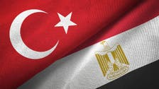 There are issues that need to be resolved and evaluated with Turkey: Egypt FM