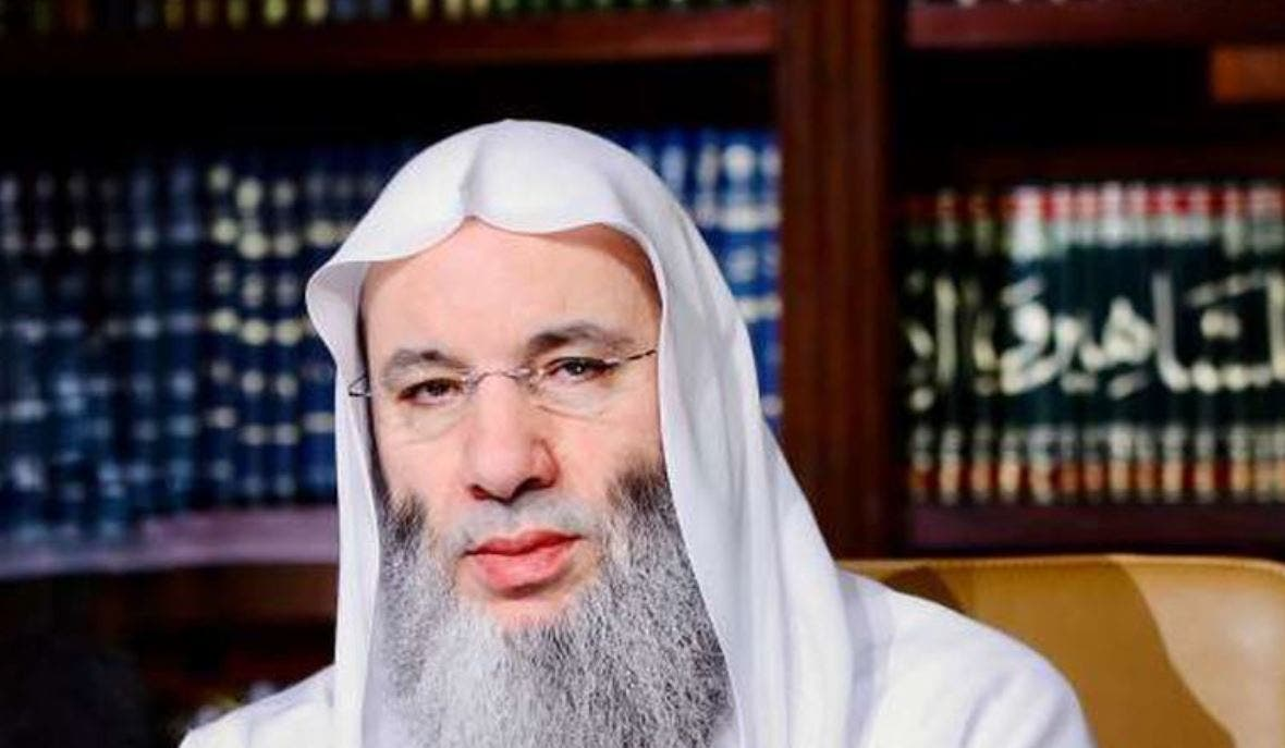 محمد حسان