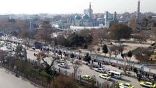 کنسولگریهای ایران، پاکستان و ترکیه در بلخ تعطیل شدند