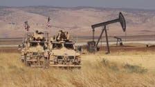 شام : دیر الزور میں امریکی اڈے پر مارٹر گولوں سے حملہ