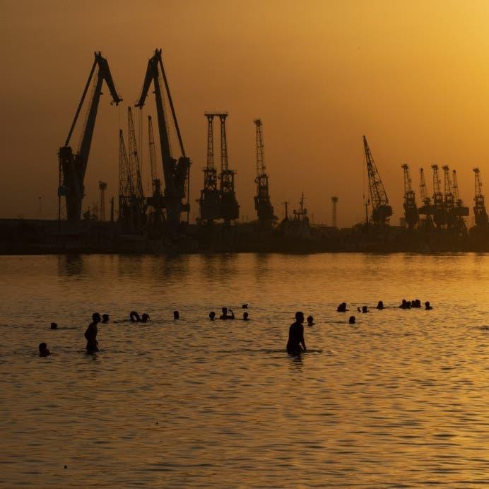 أزمة الكهرباء في بغداد.. استياء شعبي ومحسوبيات سياسية