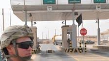 جنگ در بدخشان؛ 1037 سرباز افغانستان به تاجیکستان عقبنشینی کردند