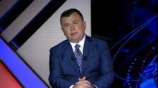 UAE a beacon of peace and tolerance in region: Albanian Parliament Deputy Speaker