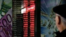 """متحور """"دلتا"""" يصيب عملات الأسواق الناشئة ويوسع الهوة"""