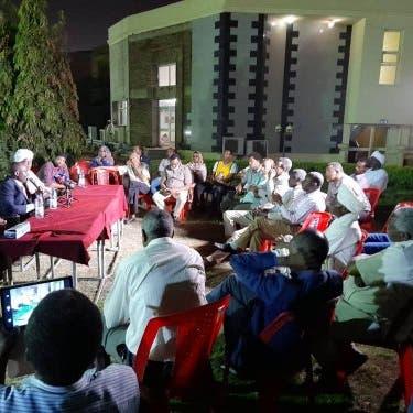 السودان.. العثور على 76 جمجمة بمقابر جماعية في دارفور