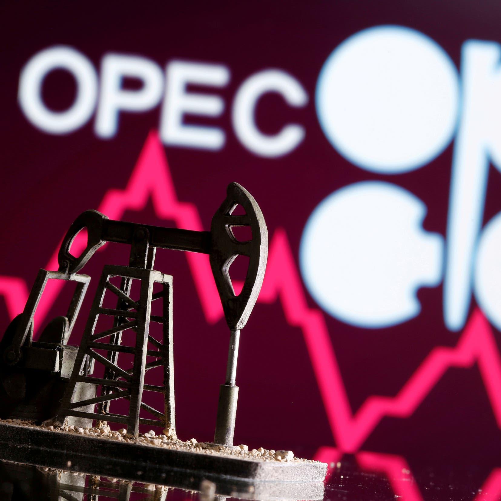 هذه الضغوط تواجه أوبك بلس بشأن سياستها النفطية