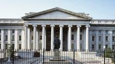 وال استریت ژورنال: آمریکا در حال بازبینی سیاستهای تحریمی است