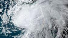 العاصفة إلسا تشتدّ وتصبح إعصاراً مع اقترابها من فلوريدا