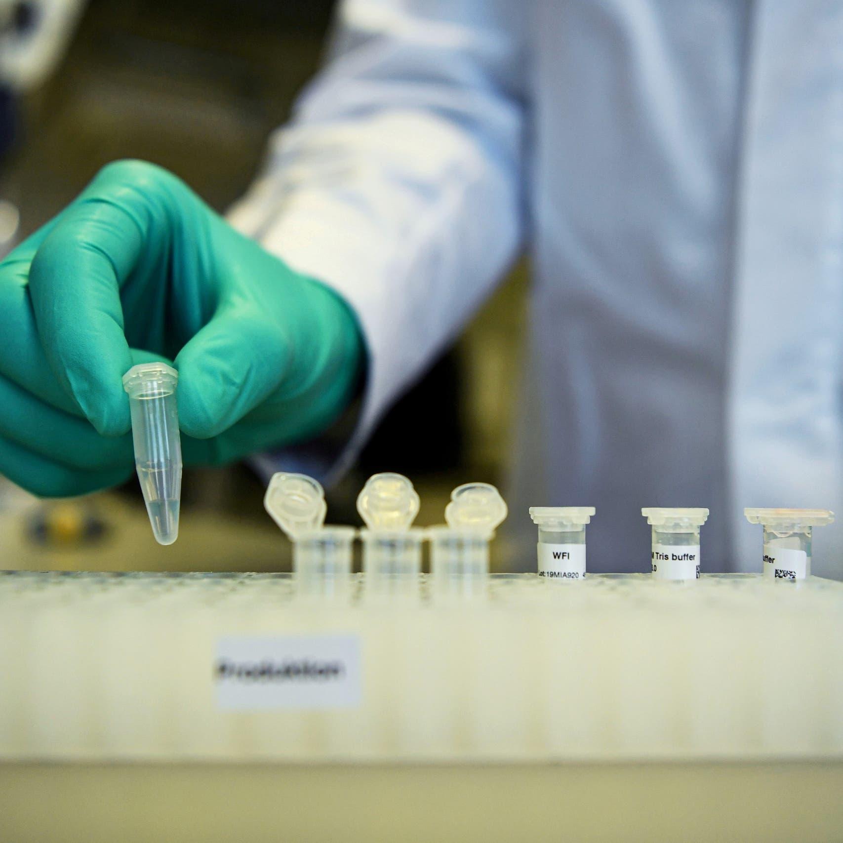 Germany renews COVID-19 vaccine plea as Europe struggles to contain Delta variant