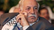 شام کی حامی فلسطینی گوریلا تنظیم کے بانی احمد جبریل دمشق میں چل بسے!