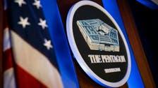 پنتاگون: آمریکا در نظر دارد با ایران و شبهنظامیان آن مقابله کند