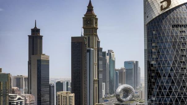 مواطنو دولة عربية يستثمرون 55.8 مليار دولار في قطاعين بالإمارات