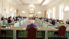 «اجلاس گفتوگوهای بینالافغانی» در تهران بدون دستاورد پایان یافت