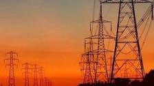 خبرگزاری نزدیک به سپاه: بازداشت سه نفر به اتهام «خرابکاری در شبکه برق»