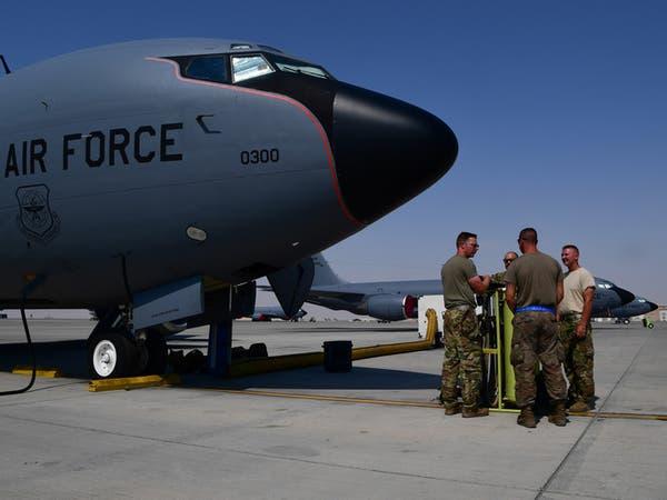 أميركا تغلق 3 قواعد عسكرية لها في قطر وتنقل عملياتها للأردن